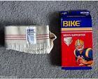 Vintage Bike Jock Strap