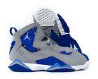 Jordan Suede US Size 2 Unisex Kids' Shoes