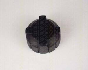 bouchon reservoir liquide triscan renault clio ii 1 9 d 64ch ebay. Black Bedroom Furniture Sets. Home Design Ideas