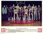 Denver Nuggets ABA