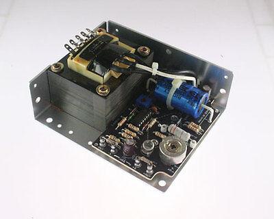 New Tdk Hsb12-1.7 H Series Linear Power Supply 20.4w 1.7a