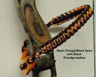 Unbranded Archery Bow Slings