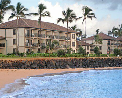 PONO KAI RESORT, KAUAI HAWAII, 2 BEDROOM, ANNUAL, WEEKS 1-52, TIMESHARE FOR SALE - $1.00