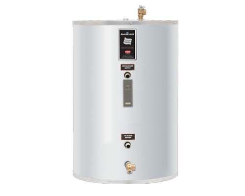 Bradford White Water Heater