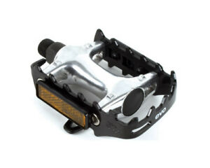 EVO Alloy Mountain Bike Pedals