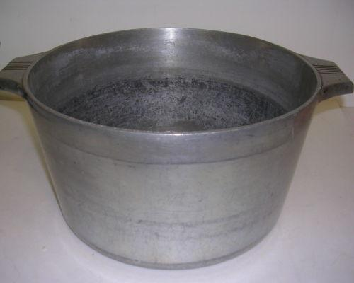 Vintage Stock Pot: Cookware | eBay