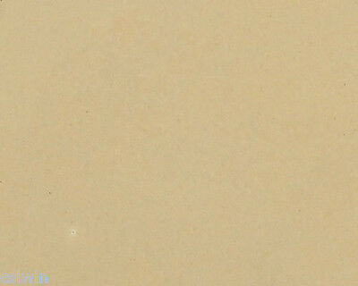 Clearance Concrete Integral Color Lot Of 7 Yards - Wheat Yellow