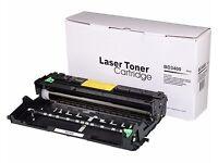 Laser Toner cartridge BD3400 Black