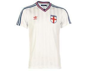 adidas originals england t shirt