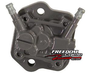 Honda Outboard Fuel Pump Ebay