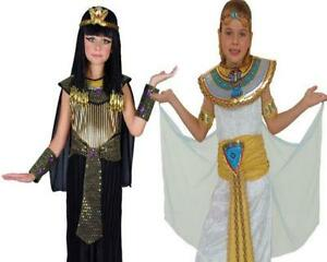 Belly Dance Egyptian Costumes  sc 1 st  eBay & Egyptian Costume | eBay