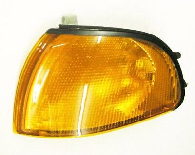 Side Lamp Indicator Front LH For Mitsubishi Delica/L400 2.8TD/3.0P 1996>ON DEPO