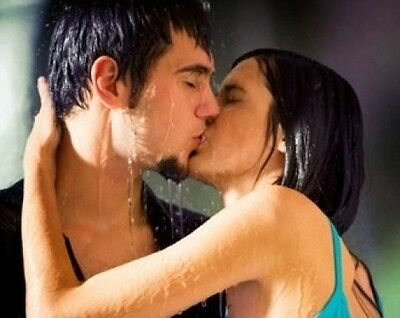 Best Pheromone Cologne For Men To Sexually Attract Hot Women Chikara (Best Cologne For Women)