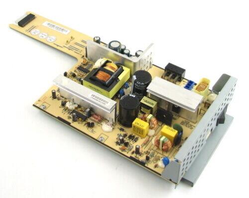 Lexmark New OEM 40X4355 Low Voltage Power Supply Card