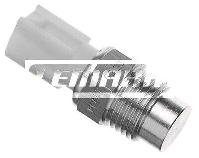 Radiator Fan Switch fits LEXUS RX300 MCU35 3.0 03 to 08 1MZ-FE Lemark Quality