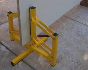 Door Clamp DoorJaw™ Carpenters Clamp #DOORJAW Balcatta Stirling Area Preview