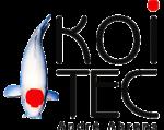 KOITEC Teichshop Premium-Produkte