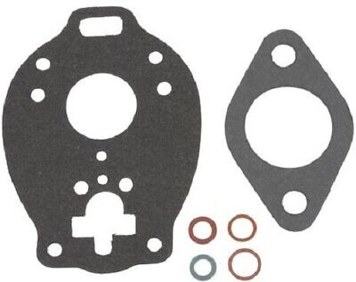Cgk32 Carburetor Gasket Kit For Oliver 550 66 660 77 Super 55 Super 66