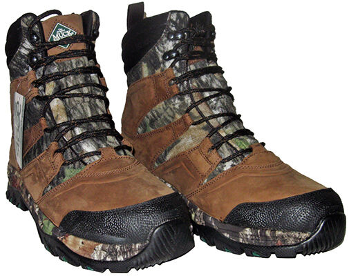 Top 10 Woodland Shoes | eBay