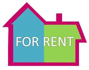 Rpofessional unit for rent Chipping Norton Liverpool Area Preview