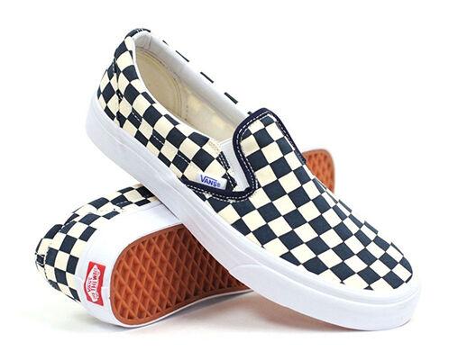 Top 10 Vans | eBay
