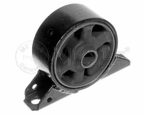 514 306 0002 MEYLE Engine mount fit VOLVO S/V 40 (07/95-06/04)
