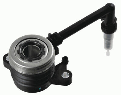 Clutch Concentric Slave Cylinder CSC fits RENAULT GRAND SCENIC Mk2, Mk3, Mk4 New