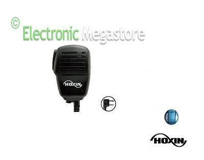 EM-3600K MICROFONO/ALTOPARLANTE PER KENWOOD/POLMAR/BAOFENG/WOUXUN
