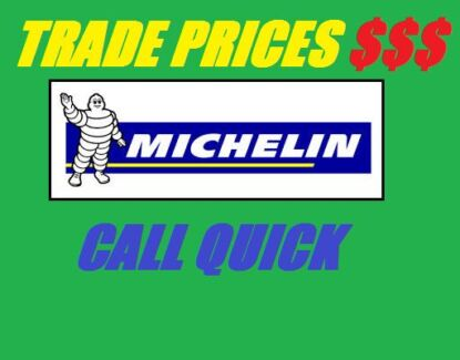 cheap tyres michelin tyres