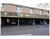 Stunning Condo For Sale in Hunt Club - 93-3415 Uplands Drive