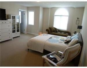 Three bedroom condo for sale $400,000.00