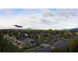 20 3701 CORY STREET Terrace - City, British Columbia