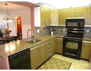 2 bedrooms Florida (Ft. Lauderdale) Condo for Rent
