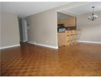 Centrally Located Upgraded condo with fenced backyard and Patio