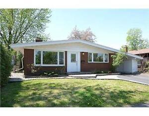 Real Estate Lawyer Ottawa Notary Public Ottawa (613)747 8381
