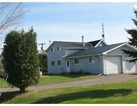 House for Rent in Spencerville