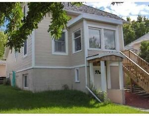 2 BR ~ BRIGHT, UPDATED, CLEAN LOWER SUITE HIGHLAND PARK
