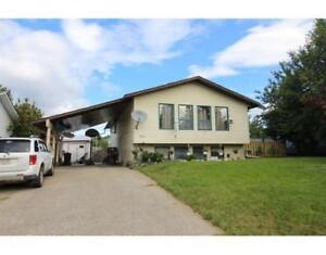 3377 JEWEL ROAD Houston, British Columbia