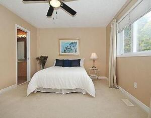 Room For Rent In Stittsville Kanata  Immediately or May 1