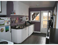 DOWNTOWN near Carleton University - All Inclusive - Oct 1st
