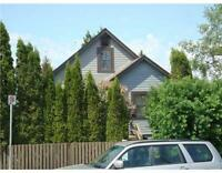 $149,900 4 Bedroom Starter Home or Rental Unit Great Price