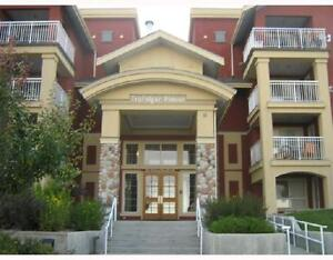 Great Location, Well Maintained Condo - Available Immediately