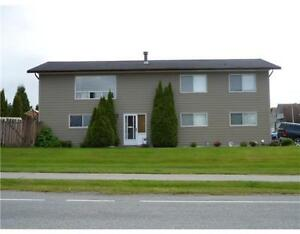 5 Bedroom Corner Lot House with Garage. RENT TO OWN OPTION!