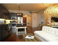 Luxurious 2 Bedroom Condo to Own!
