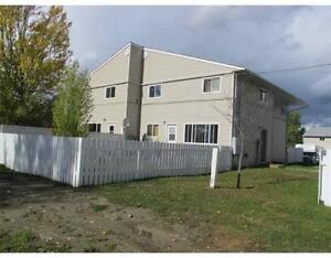 Investor Alert - Or Move-In Ready Affordable Living