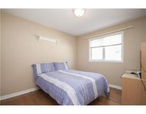 Room For Rent In Stittsville- Kanata January 1  All Inclusive