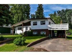 3945 11TH AVENUE Smithers, British Columbia
