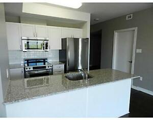 Beautiful Downtown Condo For Rent October 1st!!!