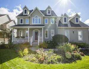 Ottawa, Amazing 3 Storey, 6 Bed / 5 Bath, Pool, 150x100 lot