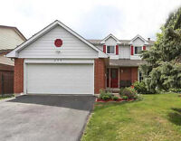 OUTSTANDING 4+2 BEDROOM, 4 BATH HOME IN BEAUTIFUL BEECHWOOD!!!
